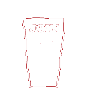 Join CAMRA